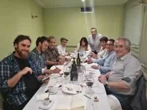 Elegidos los cuatro proyectos que aceptan el Desafío Buñuel 2019