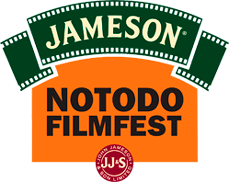 I Premio María Portolés para JamesNotodofilmfest
